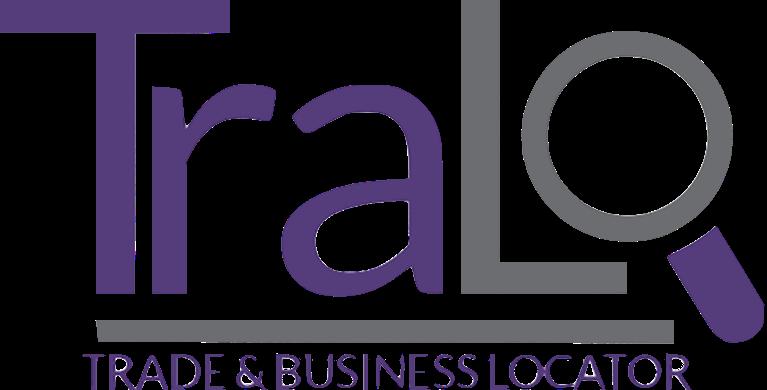logo_Tralo_velika_verzija_